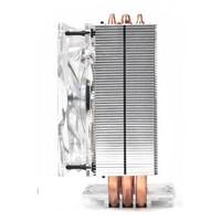 Система охлаждения Thermaltake Contac 30