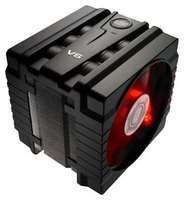 Система охлаждения Cooler Master V6