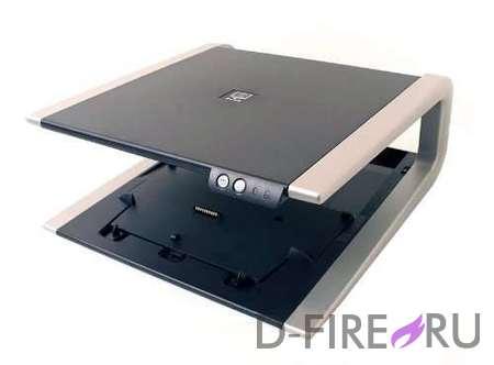Подставка для монитора Dell D/Family