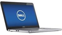 """Ноутбук Dell Inspiron 7537 (i5 4200U/6Gb/500Gb/15.6""""/GTX750/W8)"""