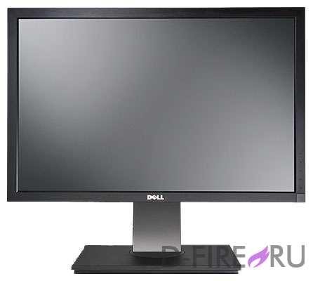 Монитор Dell Ultrasharp U2410