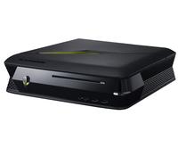 Компьютер Dell Alienware X51 (i5 3330/8Gb/1000Gb/GTX660/W8)