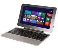Ноутбук-Планшет Gigabyte S1185