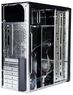 Корпус для ПК Solarbox NST-6