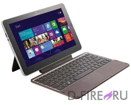 Ноутбук-Планшет Gigabyte S1185 3G