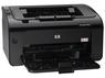 Принтер HP LaserJet Pro P1102w RU