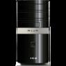 Компьютер iRU Home 710 (i7 3770/8Gb/2000Gb/GTX760/W8Pro)