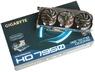 Видеокарта Gigabyte Radeon HD 7970 3072Mb