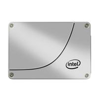 Твердотельный накопитель (SSD) Intel 3500 Series 240GB