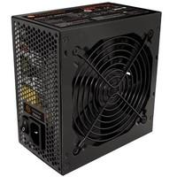 Блок питания Thermaltake Litepower LT-500P