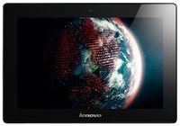 Планшетный компьютер Lenovo IdeaTab S6000 32Gb 3G