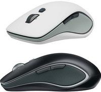 Мышь Logitech M560