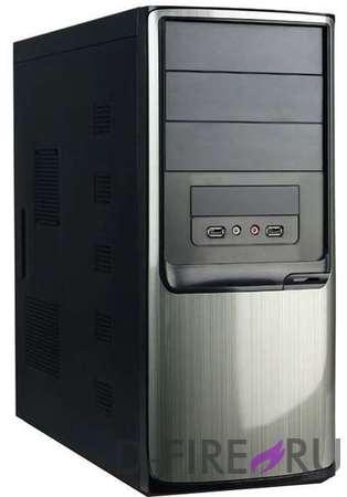 Компьютер MicroXperts Family V1 (i5/8Gb/1Tb/GF630/W8)