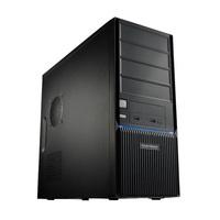 Компьютер MicroXperts Family V4