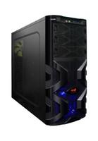 Компьютер MicroXperts GameArena D1