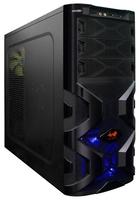 Компьютер MicroXperts GameArena V4