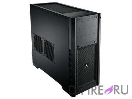 Компьютер MicroXperts Family V2 (i7/8Gb/1Tb/GF630/W8)