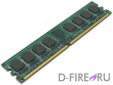 Модуль памяти для ПК NCP 2048Mb DDR2
