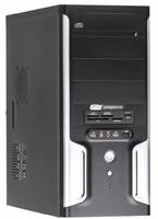 Компьютер OLDI HOME 470S