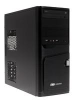 Компьютер OLDI Home 340NW