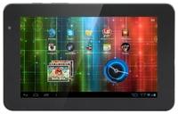 Планшетный компьютер Prestigio MultiPad 7.0 ULTRA PLUS (PMP3670R)
