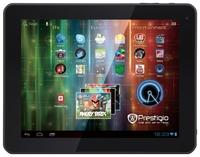 Планшетный компьютер Prestigio MultiPad 8.0 HD (PMP5588C)