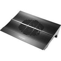 Подставка Cooler Master R9-NBC-A1HK-GP