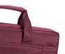 Сумка RivaCase 8231 purple