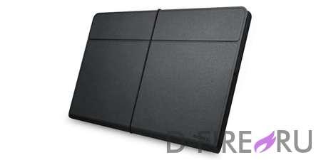 Чехол Sony для Xperia Tablet Z