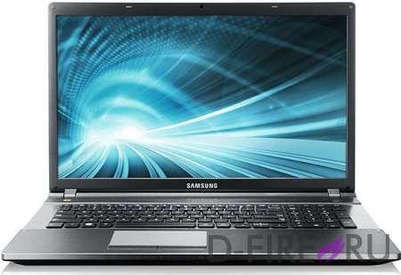 Ноутбук Samsung 550P7C-S03