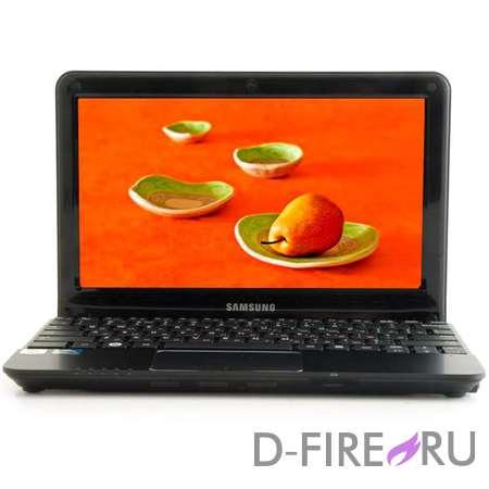 Нетбук Samsung NC110-P04