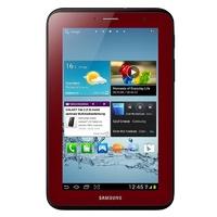 Планшетный компьютер Samsung Galaxy Tab 2 P3100 (8Gb)