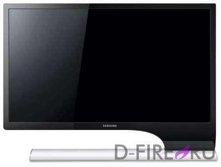 Монитор Samsung S27B750H