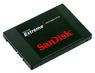Твердотельный накопитель (SSD) Sandisk Extreme II 480GB