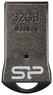 Накопитель USB Silicon 32Gb Touch T01