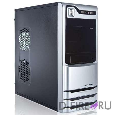 Корпус для ПК Solarbox C-EX10