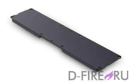 Аккумуляторная батарея Sony VGP-BPS27