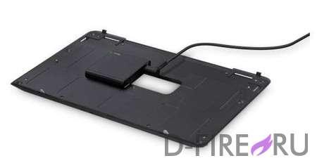 Аккумуляторная батарея Sony VGP-BPSC24