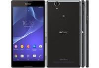 Смартфон Sony Xperia T2 Ultra dual (D5322)