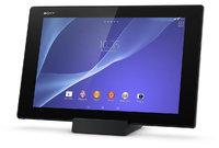 Планшетный компьютер Sony Xperia Z2 Tablet 16 Гб WiFi
