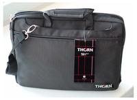 Сумка Thorn LSW4023B