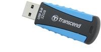 Накопитель USB Transcend JetFlash 810, 32GB