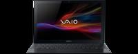 Ультрабук Sony VAIO® PRO SVP1322M1R