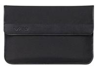 Чехол Sony VGP-CP26