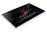 Планшетный компьютер Sony Xperia Tablet Z 32 Гб