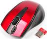 Мышь A4-Tech G9-500F-3 V-Track USB