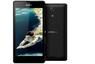 Смартфон Sony Xperia ZR LTE (C5503)