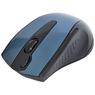 Мышь A4-Tech G9-500F-4 V-track USB