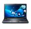 Ультрабук Samsung ATIV Book 740U3E-X01