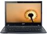 Ноутбук Acer Aspire V5-131-842G32nkk